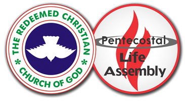RCCG Pentecostal Life Assembly